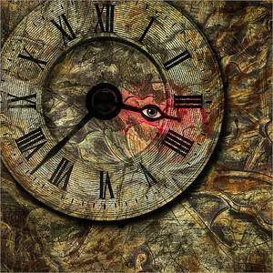 Keeping An Eye On The Clock - II