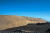 Gran Canaria Stuifduinen Maspalomas