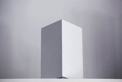 Cubo lamp - Pollice Illuminazione Design