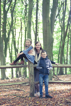 Family Photography Orpington; Bromley, High Elms Photoshoot, Studio Photography
