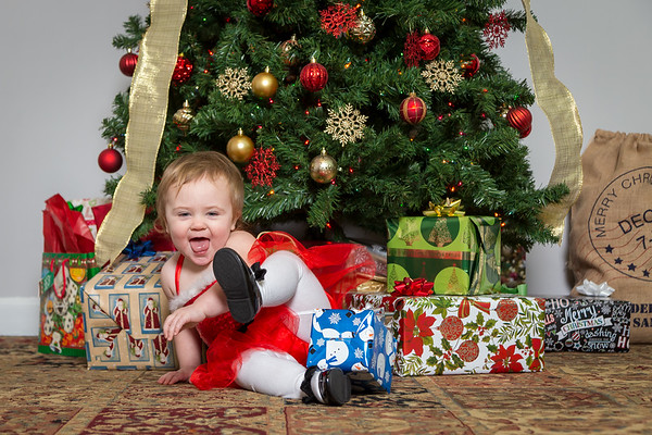 MaKayla Christmas-013