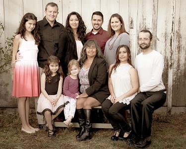 Fredette Family_M4A0523-2