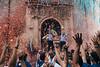Sicily - Religious Festivals