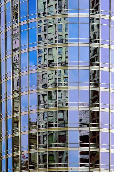 Trump Tower flat 313_2