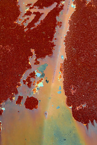 JAS-Infrared_Earth_from_Space_in_Junk_Metal_2