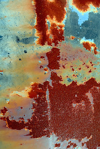 JAS-Infrared_Earth_from_Space_in_Junk_Metal_4