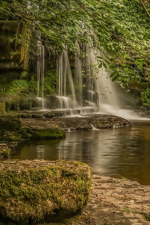 West Burton Falls 22072015-1c