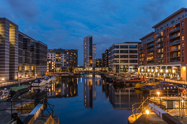 Clarence Dock 01062017-400