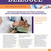 Physician Newsletter