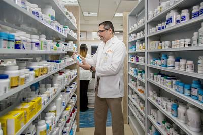 20170324_farmacias_125_cc