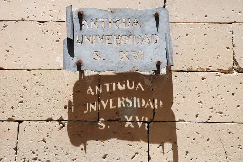 ANDALUSIE 10