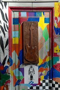 Detalle carpintería de Marcelo La Cava 01