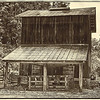"""THE TOBACCO BARN"""