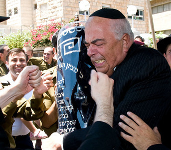 757-Farbman-Sefer-Torah