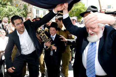 744-Farbman-Sefer-Torah