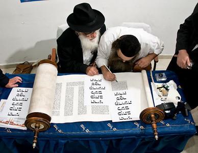 550-Farbman-Sefer-Torah