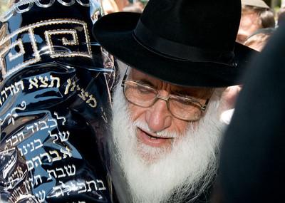 753-Farbman-Sefer-Torah