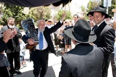 696-Farbman-Sefer-Torah