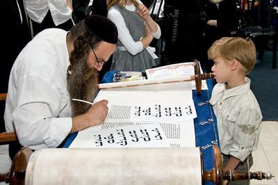 670-Farbman-Sefer-Torah