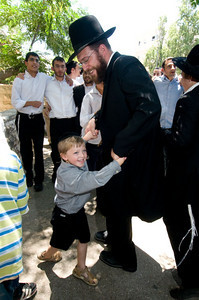 725-Farbman-Sefer-Torah
