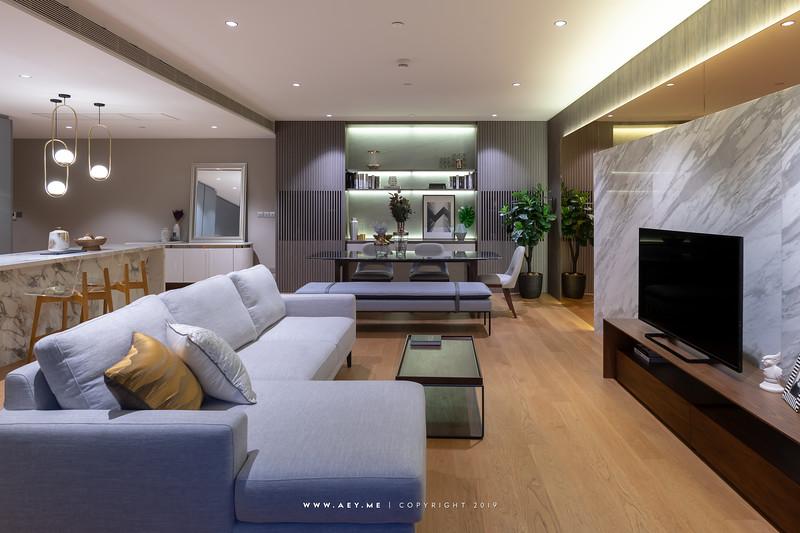 Supreme Legend Nanglinchi-Rama3 Condominium
