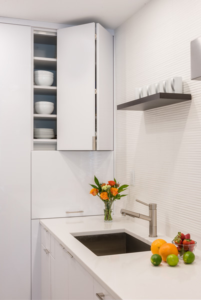 Karen Connors - Newton Kitchens & Design, Needham, MA