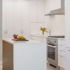 Karen Connors - Newton Kitchens & Design, Needham, MA