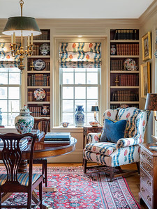 Newport Home Magazine