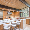 Hagit Belfer - Kitchen Center of Framingham
