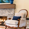 Blakely Interior Design - Wakefield, RI