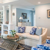 Ally Maloney - Maloney Interiors