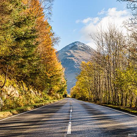 Scotland Nov-106