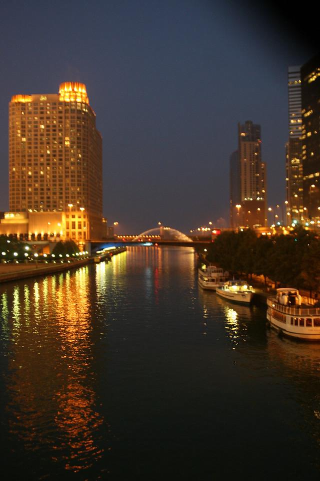 Chicago 2007 -11