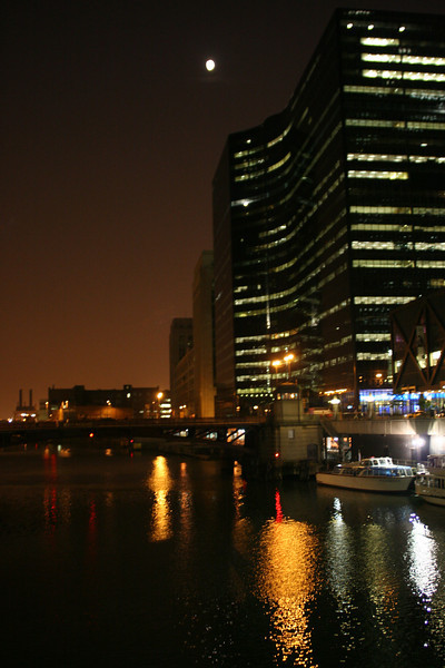 Chicago 2007 -24