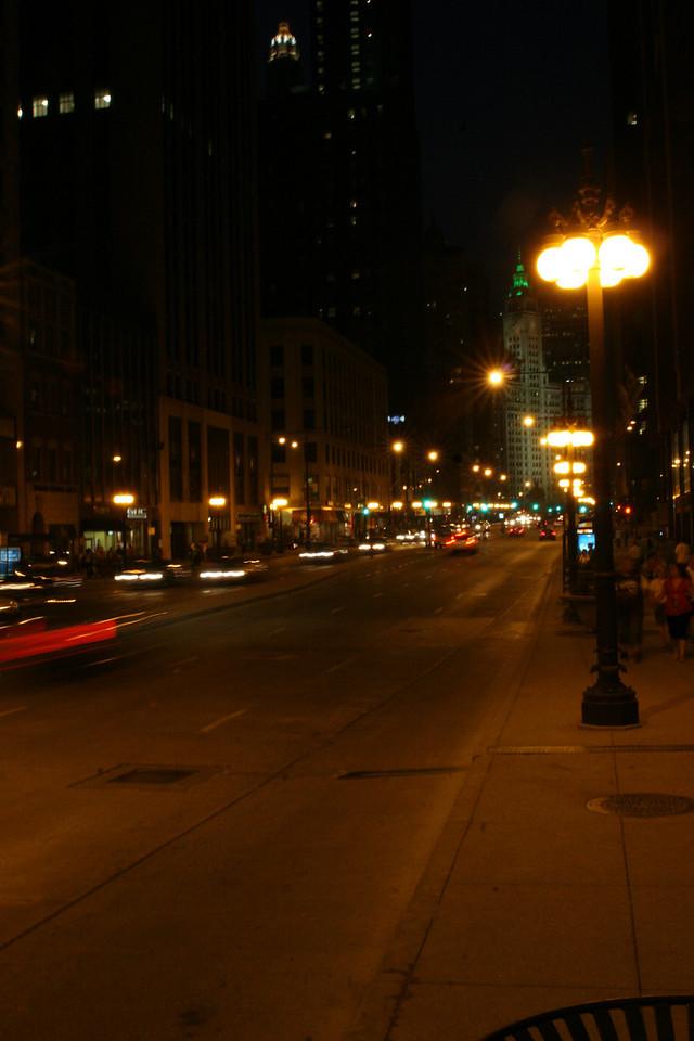 Chicago 2007 -19