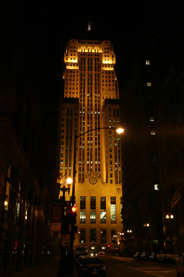 Chicago 2007 -22
