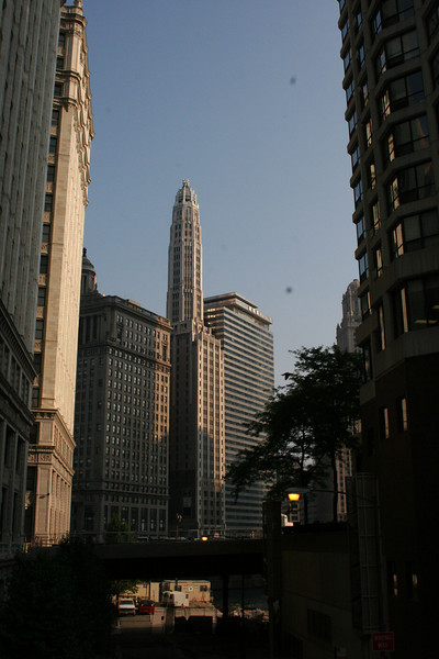 Chicago 2007 -4