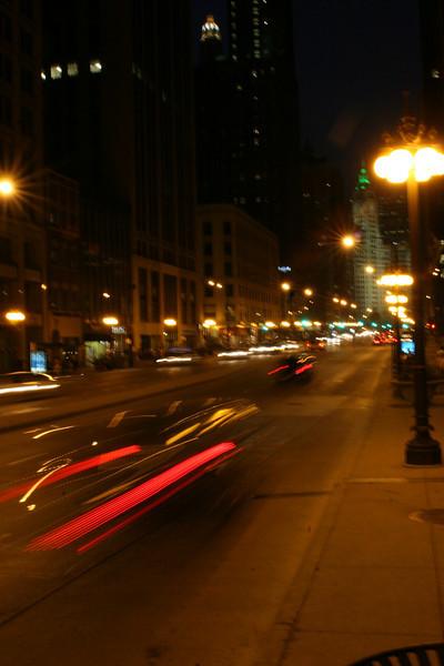 Chicago 2007 -18