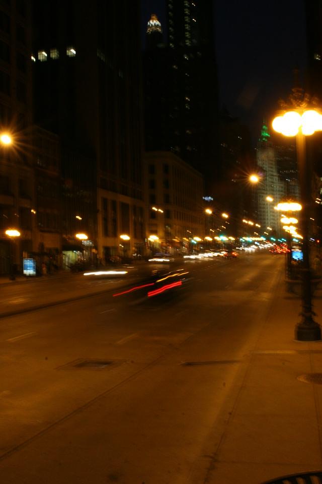 Chicago 2007 -17