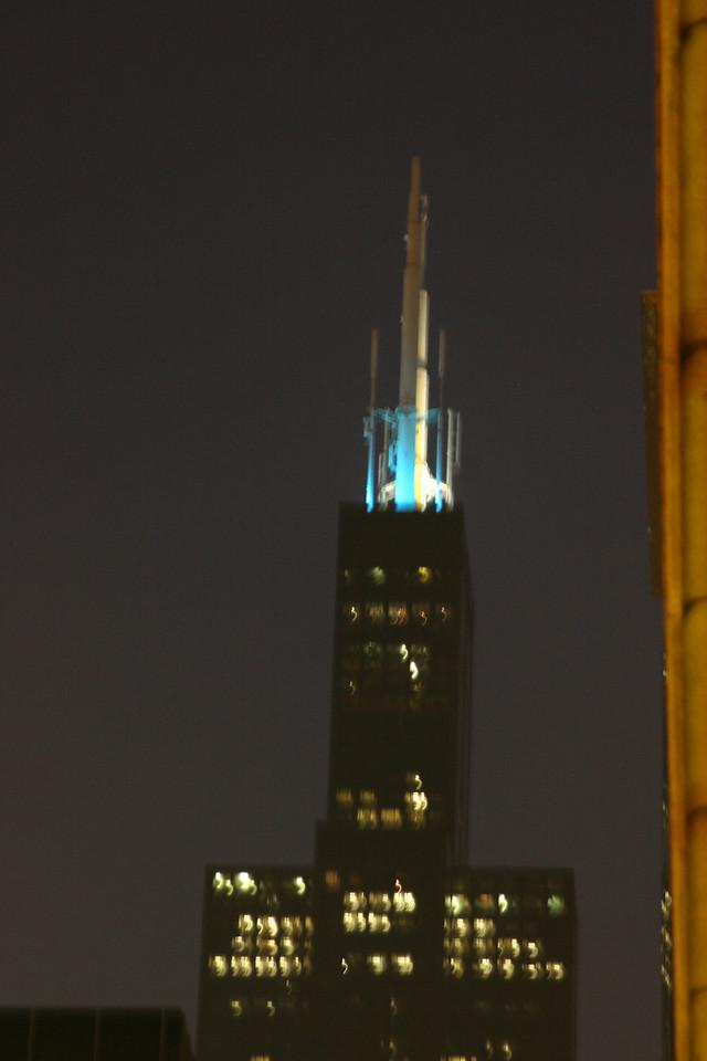 Chicago 2007 -21