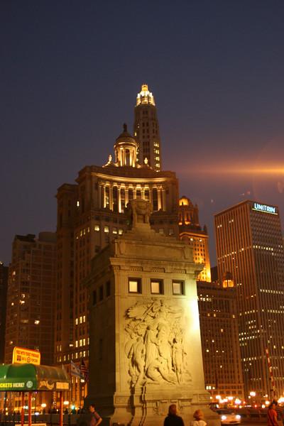 Chicago 2007 -9