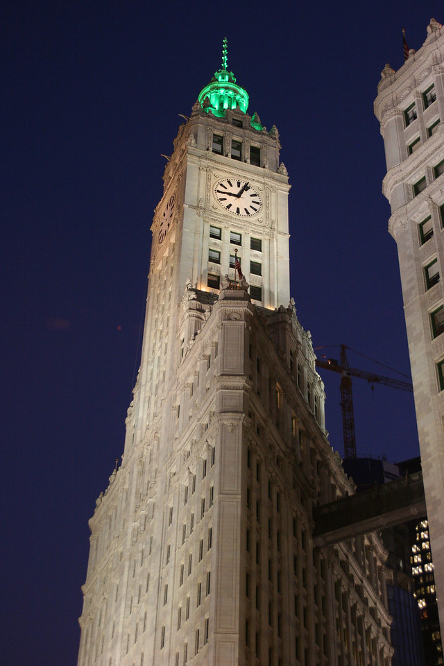Chicago 2007 -7