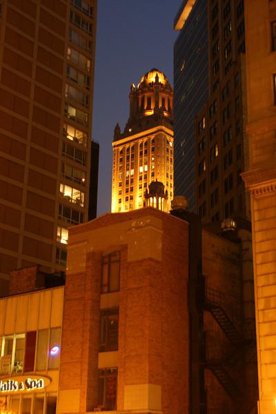 Chicago 2007 -14