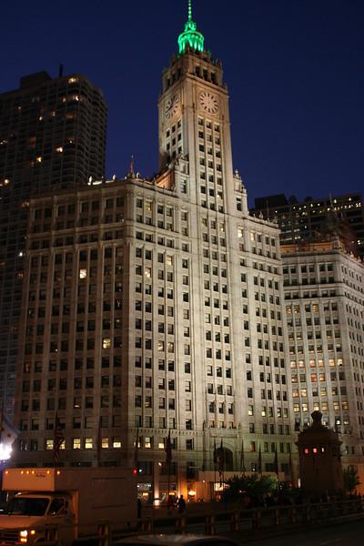 Chicago 2007 -13