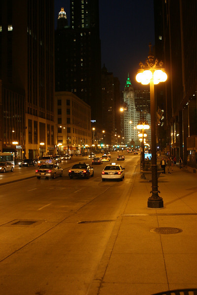 Chicago 2007 -16