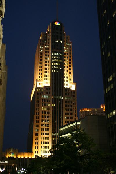 Chicago 2007 -6