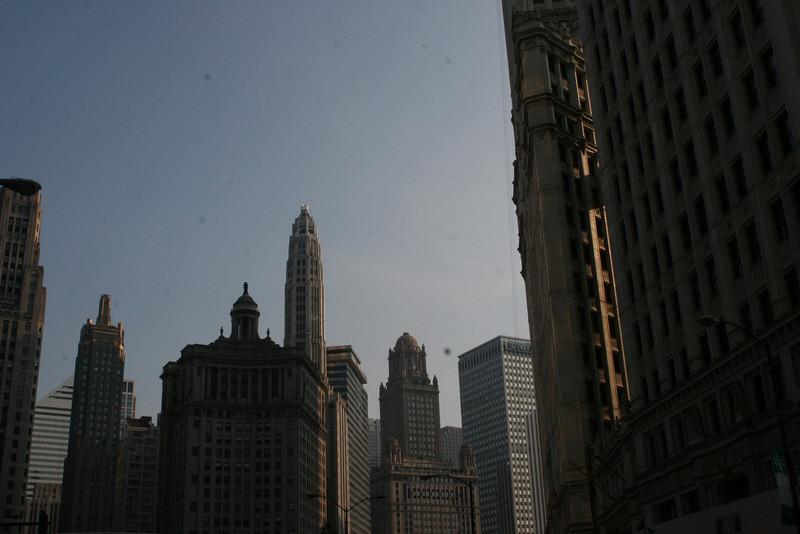 Chicago 2007 -1