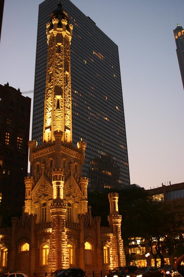 Chicago 2007 -5