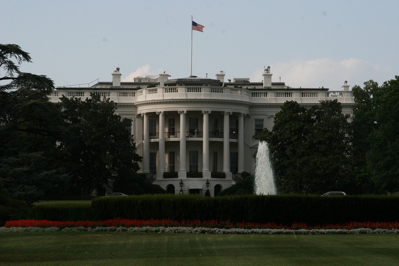 Washington DC 189