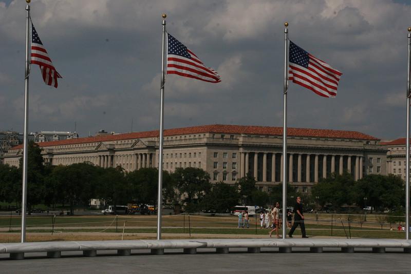 Washington DC 006